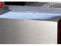 Piła taśmowa bimetalowa SWORD-MASTER M71-L - zdjęcie