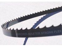 Piła taśmowa SWORD-MASTER STRONG FLEX - zdjęcie