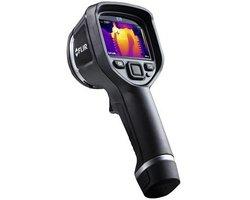 Kamera termowizyjna FLIR seria eX - zdjęcie