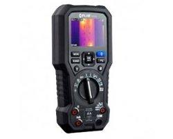 Multimetr termowizyjny FLIR DM284 - zdjęcie