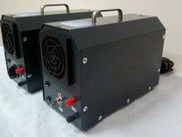 Ozonatory powietrza - zdjęcie