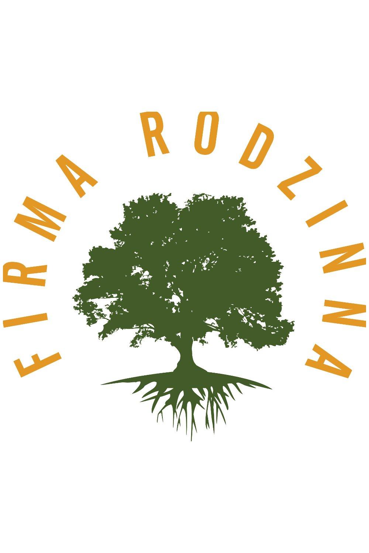 Firma Rodzinna - zdjęcie