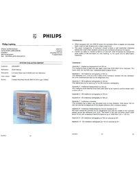 Badania w Philips Lighting - zdjęcie