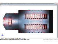 Projekty systemów Solart - zdjęcie