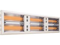Promiennik podczerwieni Solart S3L - zdjęcie