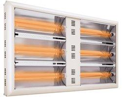 Promiennik podczerwieni Solart S3E - zdjęcie