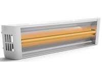 Promiennik Solart M - zdjęcie