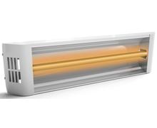 Promiennik Solart Mxx00 - zdjęcie