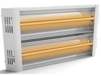 Promiennik Solart M2H - zdjęcie