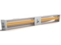 Promiennik Solart M2L - zdjęcie