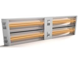 Promiennik Solart M2H2L - zdjęcie