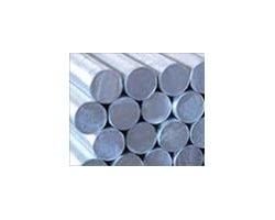 Blachy aluminiowe gładkie - zdjęcie