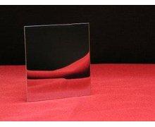 Blachy lustrzane - zdjęcie