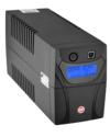Zasilacz awaryjny UPS GT POWER BOX 650VA