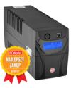 Zasilacz awaryjny UPS GT POWER BOX 850VA