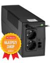 Zasilacz Awaryjny GT UPS Power Box 850VA