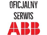 Oficjalny Partner Serwisowo - Sprzedażowy ABB - Systemy zasilania gwarantowanego - zdjęcie