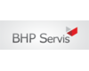 BHP Servis - zdjęcie