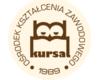 Ośrodek Kształcenia Zawodowego KURSAL Marek Starczewski - zdjęcie