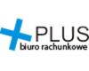 Biuro Rachunkowe Plus - zdjęcie
