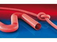 Wąż silikonowy SIL 391 ONE - zdjęcie