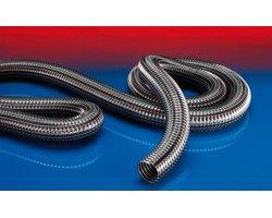 Wąż PVC SuperFlex PVC 372 - zdjęcie