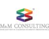 M&M Consulting - zdjęcie