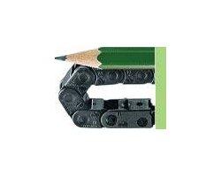 Małe i średnie e-prowadniki - zdjęcie