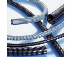 Ochrona kabli i akcesoria PMA - zdjęcie