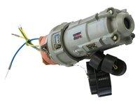 Złącze ognioszczelne typu ZW-40 (500V, 40A) - zdjęcie