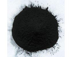 Węgiel pylisty Sorbotech - zdjęcie
