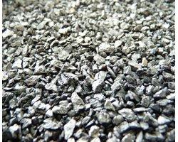 Węgiel aktywny Sorbotech LG 95 8*30 mesh - zdjęcie