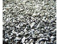 Węgiel aktywny Sorbotech LG CO 8*30 mesh - zdjęcie