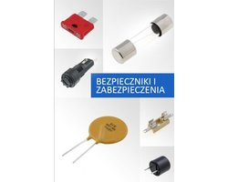 Elektromechaniczne - zdjęcie