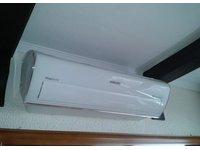 Sprzedaż klimatyzatorów, klimatyzacji - zdjęcie