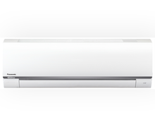 Klimatyzatory Panasonic - zdjęcie