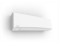 Klimatyzatory naścienne Panasonic Etherea - zdjęcie