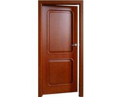 Drzwi wewnętrzne - zdjęcie