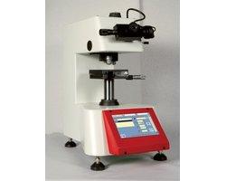 Mikrotwardościomierz automatyczny ISOSCAN OD 1kG - zdjęcie