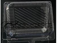 Pojemnik na ciasto K-47 - zdjęcie
