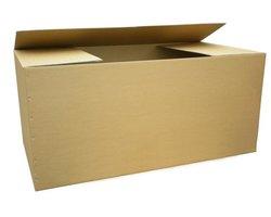 Karton zbiorczy - zdjęcie