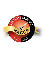 System HACCP, GHP, GMP - zdjęcie