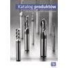Katalog produktów - narzędzi do obróbki skrawaniem - zdjęcie