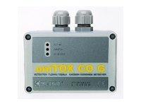 Detektor tlenku węgla uniTOX.CO G/P - zdjęcie