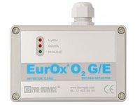 Detektor tlenu EurOx.O2 G - zdjęcie