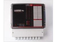 Centrala alarmowa uniSTER16z/RS-485 - zdjęcie