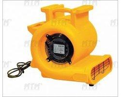 Wentylator promieniowy MASTER CD 5000 - zdjęcie