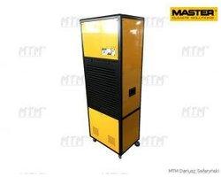 Osuszacz powietrza MASTER DH 7160 (166 l/24h) - zdjęcie