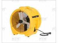 Wentylator osiowy MASTER BL 8800 - zdjęcie
