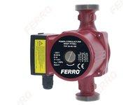 Pompa cyrkulacyjna wody pitnej FERRO - zdjęcie